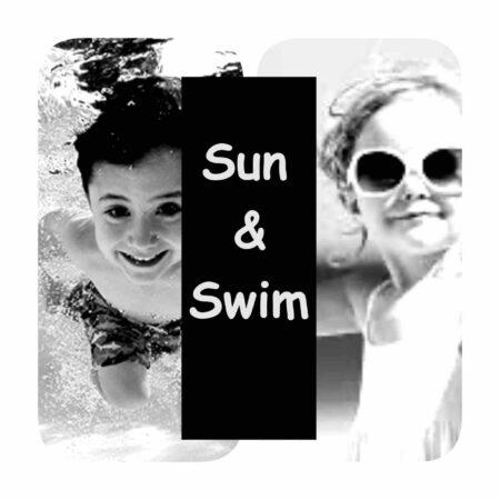 Sun & Swim